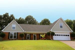 1445 Killdeer Cv, Memphis, TN 38016