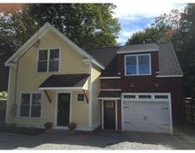 56 Andover St, Georgetown, MA 01833