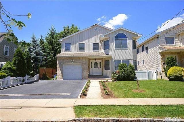 Recent Home Sales Albertson Ny