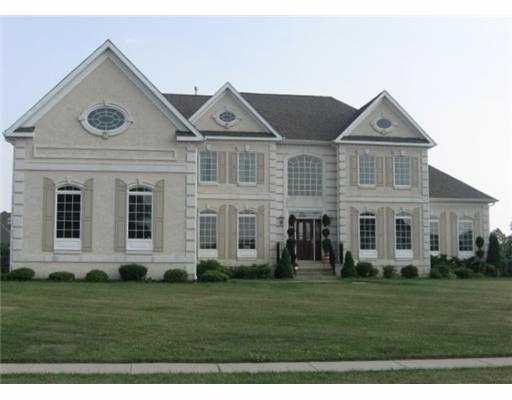 Homes For Sale In Monroe Nj By Owner