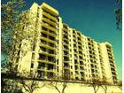 190 South Wood Dale Road Unit: 1109, WOOD DALE, IL 60191