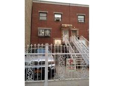 910 Gates Ave, Brooklyn, NY 11221
