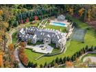 Photo of 18 Frick Drive, Alpine, NJ 07620