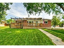 2890 S Perry St, Denver, CO 80236