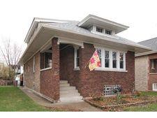 626 Elgin Ave, Forest Park, IL 60130
