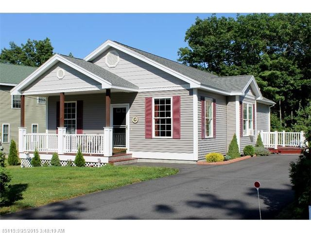 18 arrowwood dr biddeford me 04005 home for sale and real estate listing