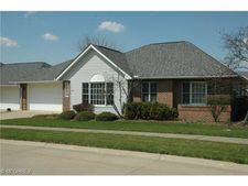 490 Georgiana Way, Wadsworth, OH 44281