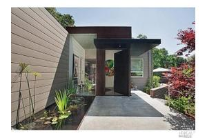 26 Acorn Way, Kentfield, CA 94904