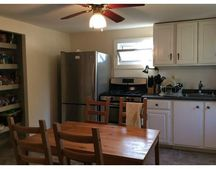 175 W 8th St Unit 2, Boston, MA 02127