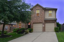 5938 Story Book Trl, Missouri City, TX 77459