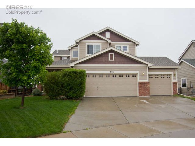 1304 101st Avenue Ct, Greeley, CO 80634  Home For Sale and Real Estate Listing  realtor.com®
