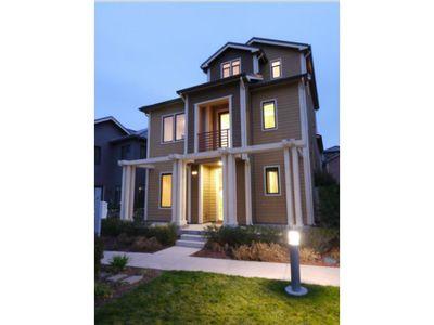 407 Alder Ln, Palo Alto, CA