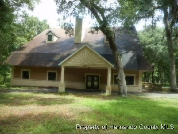 25447 croom rd brooksville fl 34601 home for sale and