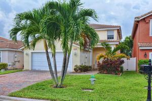 3163 Turtle Cv, West Palm Beach, FL 33411