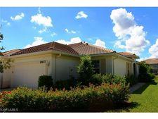 10677 Camarelle Cir, Fort Myers, FL 33913