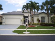 3758 Spring Crest Ct, Lake Worth, FL 33467