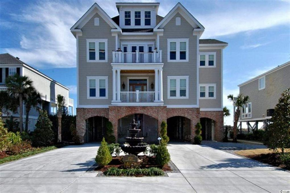 Apartments For Rent In Myrtle Beach Area