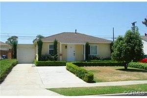 5929 Fidler Ave, Lakewood, CA 90712