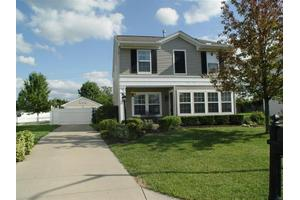 804 Sonora Ct, Englewood, OH 45322