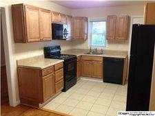 410 Holmes Ave Unit 2, Huntsville, AL 35801