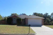 608 Duke St, Weatherford, TX 76086