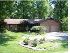 621 E 150 N, WASHINGTON, IN 47501