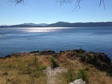 62 Rebe Rd, Orcas Island, WA 98280