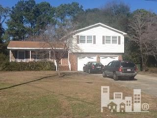 home for rent 101 bretonshire rd wilmington nc 28405