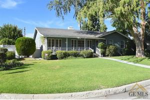 2530 4th St, Bakersfield, CA 93304