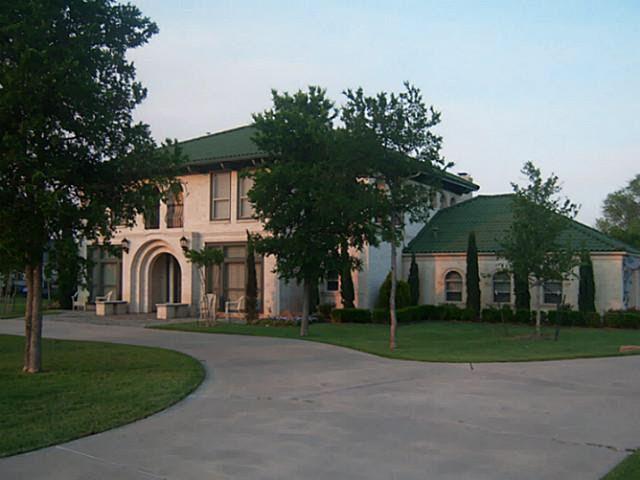 110 Waggoner Ct Fort Worth Tx 76108 Realtor Com 174