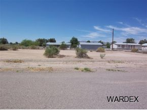 10136 S Gary Ave, Mohave Valley, AZ 86440