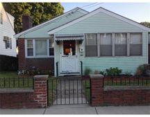 442 Park Ave, Revere, MA 02151