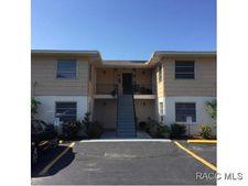 228 Pleasant Grove Rd, Inverness, FL 34452