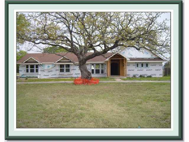 224 Breakaway Rd Cedar Park TX 78613