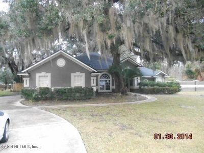 12381 Flynn Rd, Jacksonville, FL