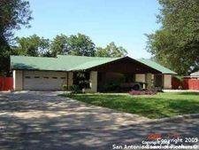 228 Jeanette Dr, San Antonio, TX 78216