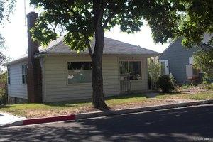 1360 Faland Way, Reno, NV 89503