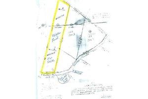 159 E Buckland Rd Lot 12, Buckland, MA 01338