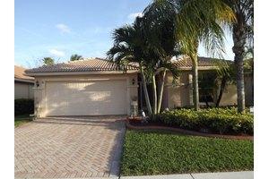 5114 Palazzo Pl, Boynton Beach, FL 33437