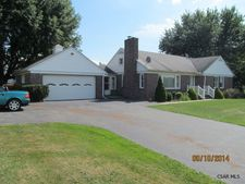 740 Stoystown Rd, Somerset, PA 15501