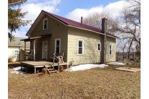 1712 Route 36, Brookville, PA 15825