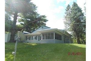 510 Lakeview Ave, HAMILTON, IL 62341
