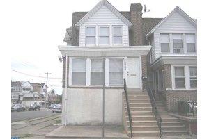 6700 Guyer Ave, Philadelphia, PA 19142