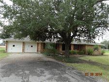 3205 Dixie Farm Rd, Pearland, TX 77581