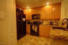 1515 Huntington Ln Apt 721, Rockledge, FL 32955