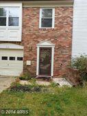 7119 Forbes Blvd, Lanham, MD 20706