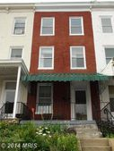 714 W 34th St, Baltimore, MD 21211