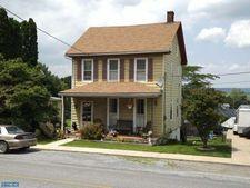 843 Newport Ave, Gap, PA 17527