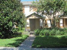 7005 Cultivation Way, Winter Garden, FL 34787
