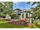 Photo of 33630 SW Firdale Rd, Cornelius, OR 97113